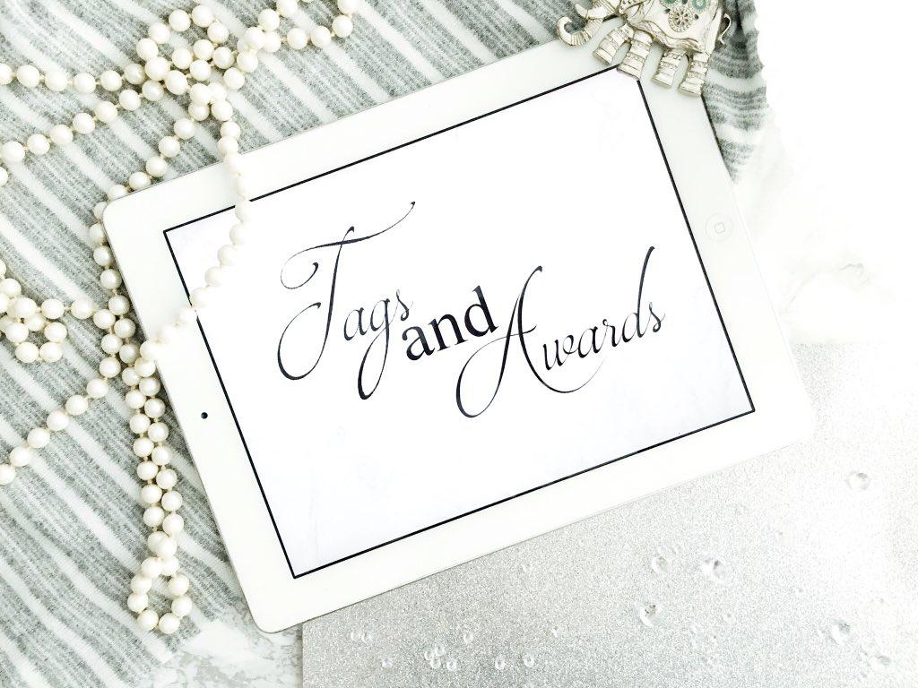 tags-awards2