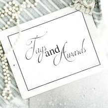 tags-awards