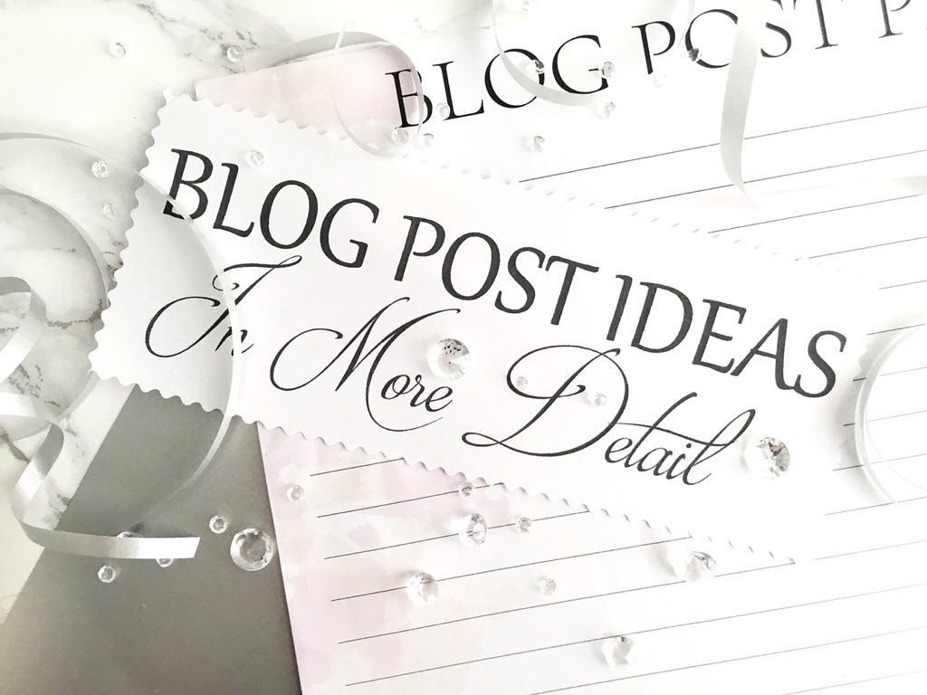 blog-post-ideas-in-more-detial