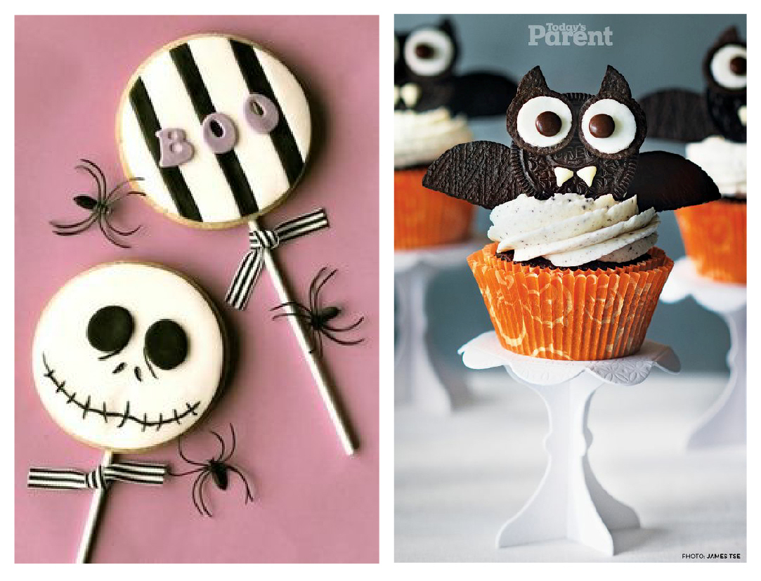 halloween-cookies-2