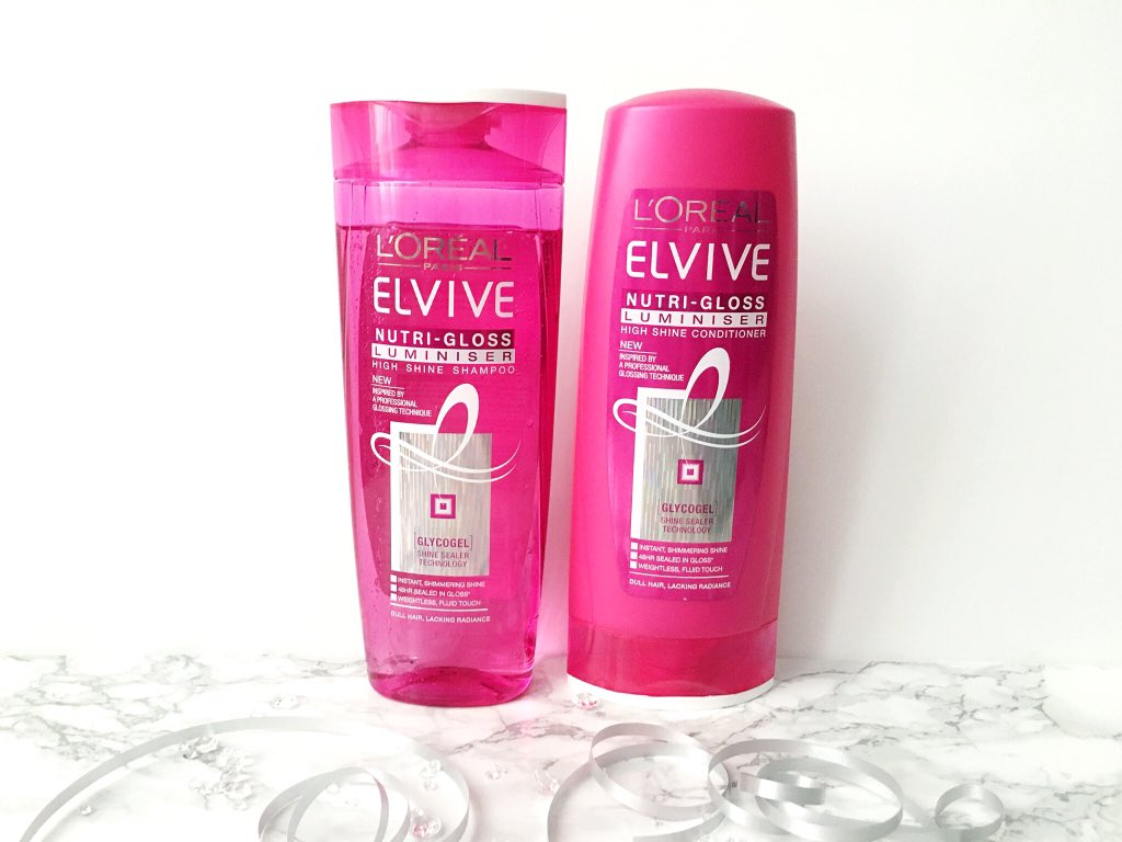 loreal-elvive-nutri-gloss-review