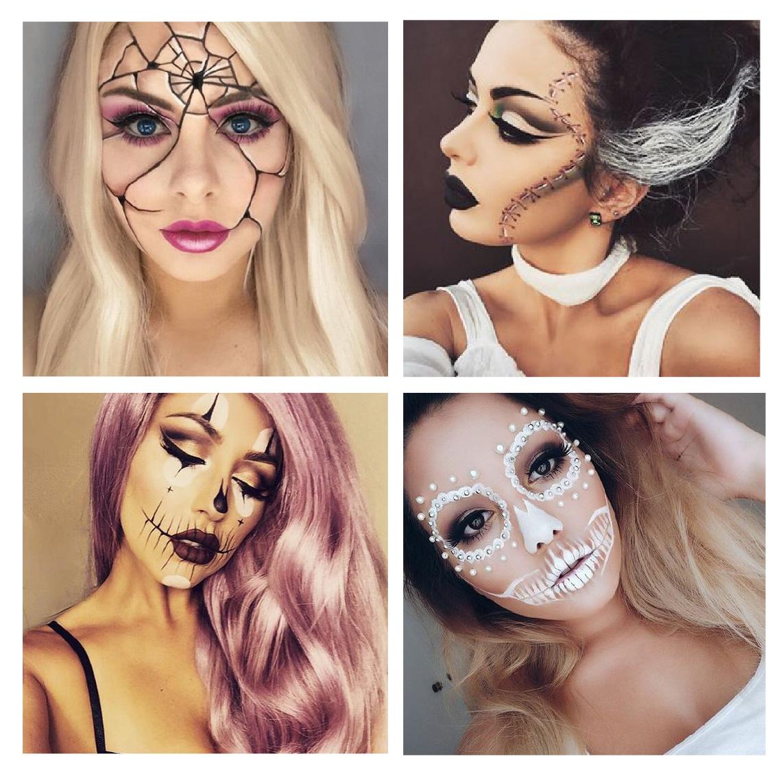 Pinterest Halloween looks.jpg