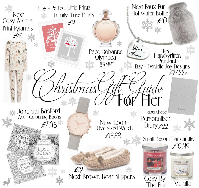 Christmas Gift Guide For Her.jpg