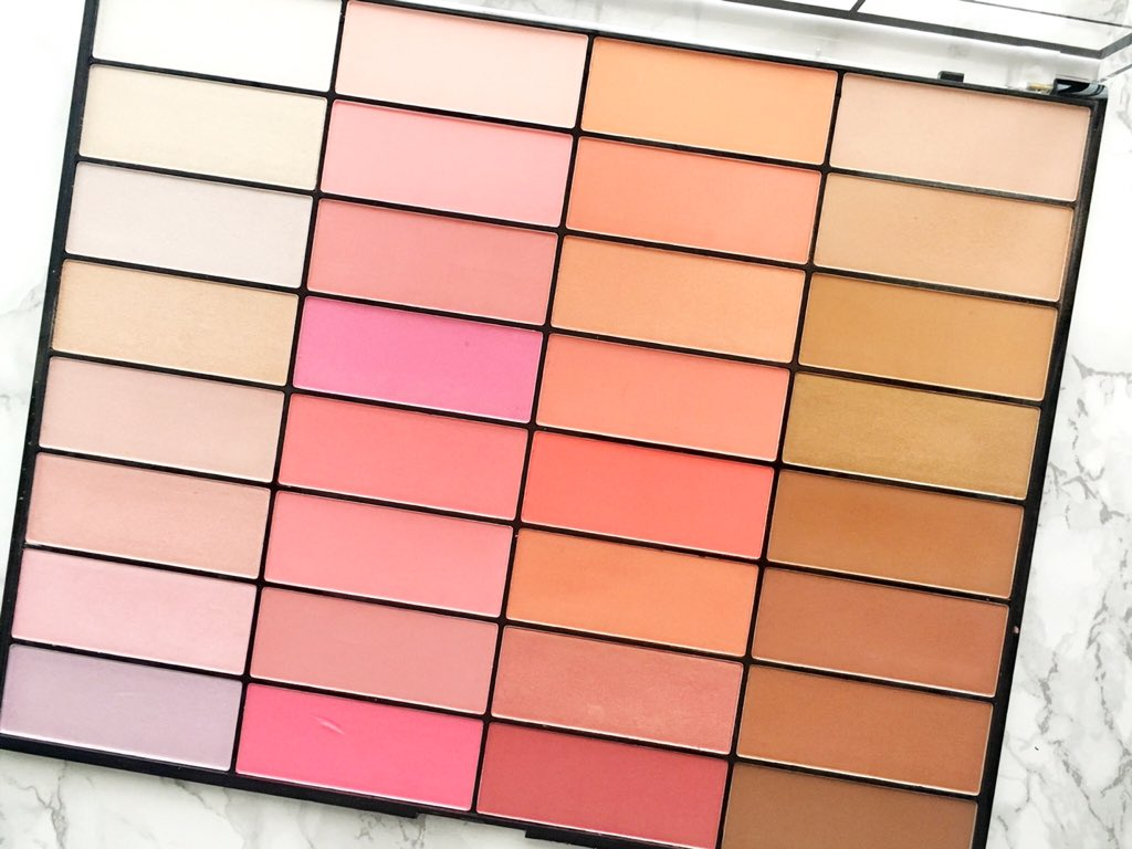 makeup-revolution-ultimate-blush-light-and-contour-palette-review-jessicajadebeauty