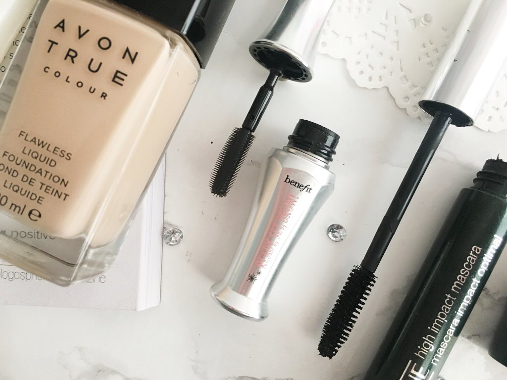 makeup-tips-for-busy-days