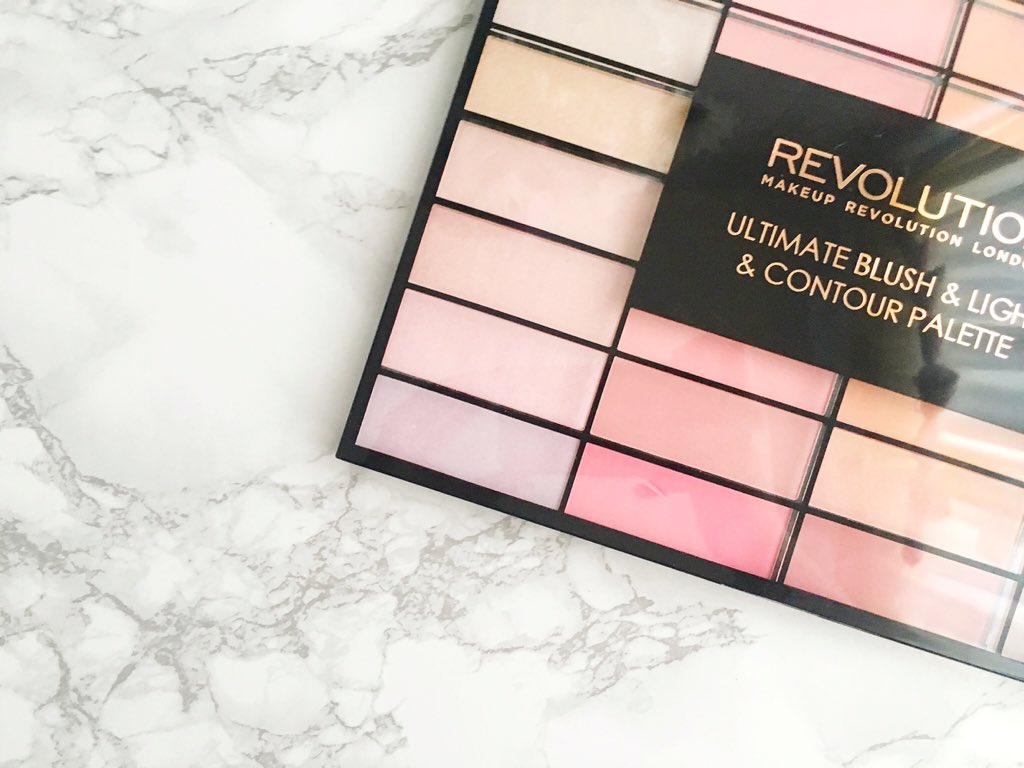 relovution-ultimate-palette-review
