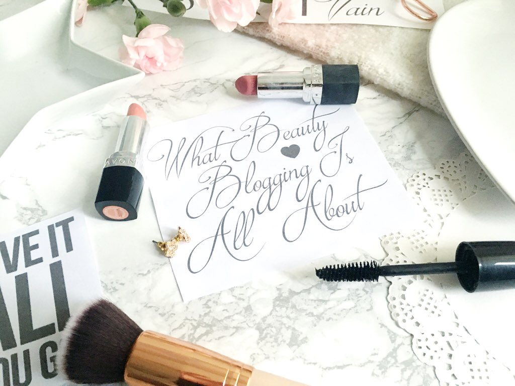 what-beauty-blogging-is-all-about