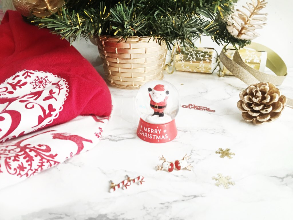 15-things-to-do-to-get-into-the-christmas-spirit