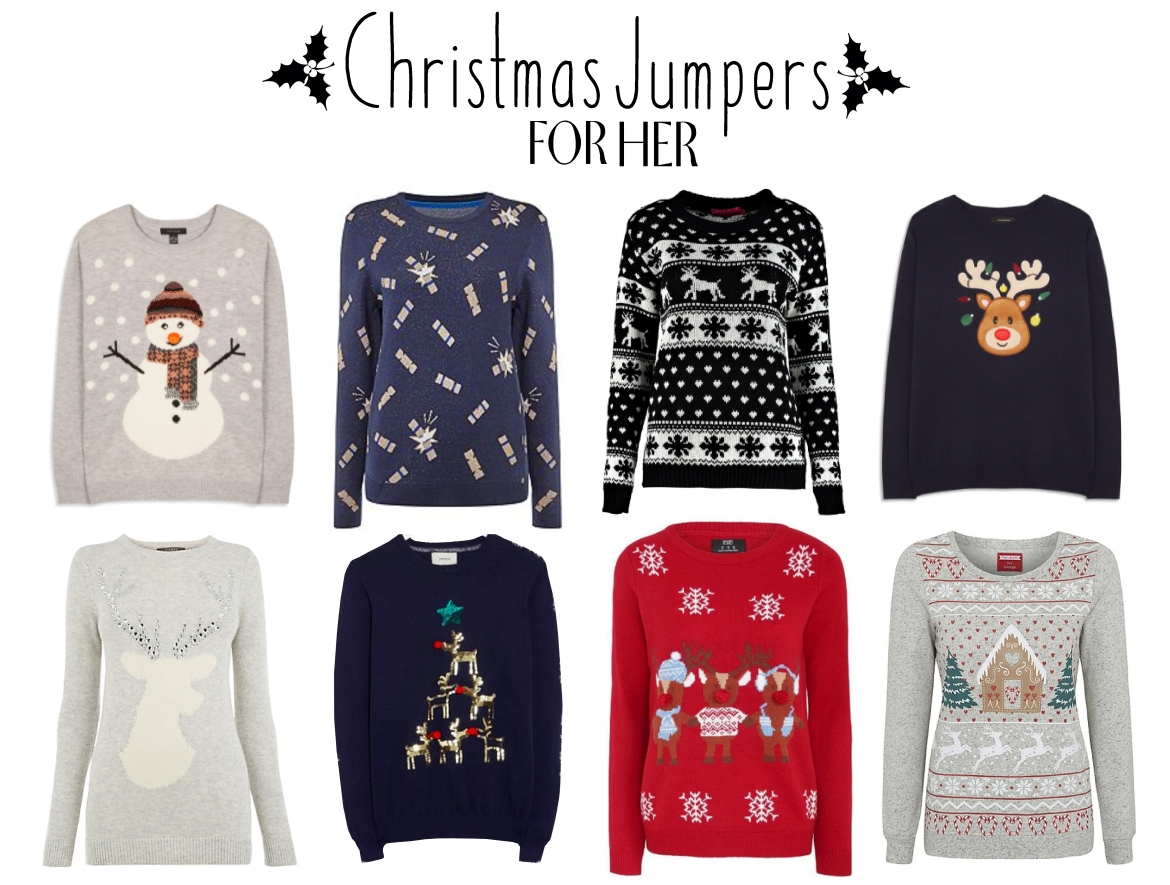 Christmas Jumpers For Her 1.jpg