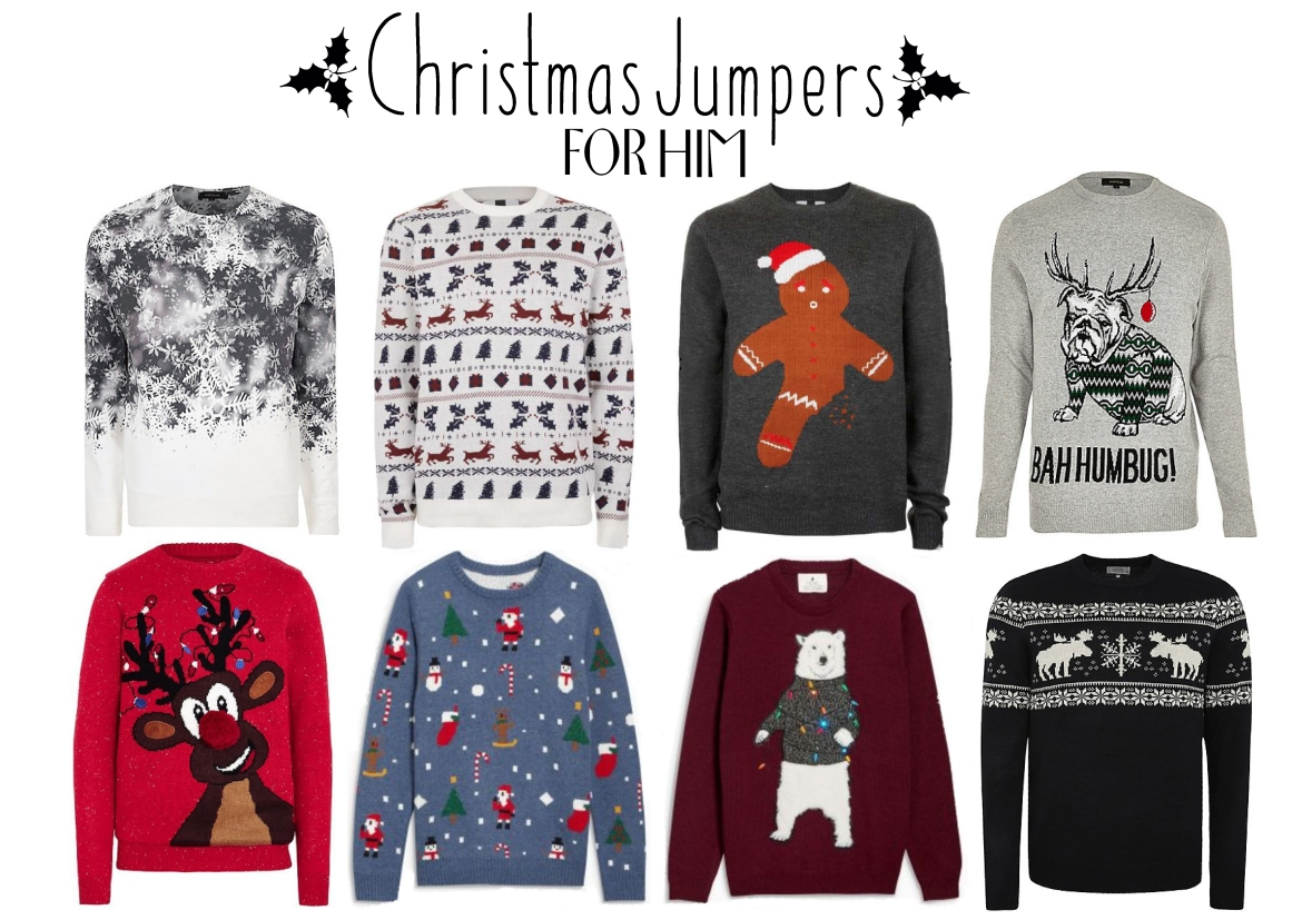 christmas-jumpers-for-him-1