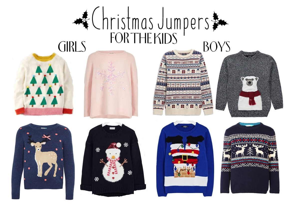 Christmas Jumpers For The Kids 1.jpg