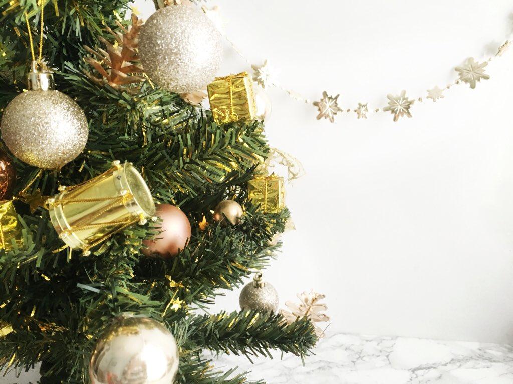 christmas-spirit