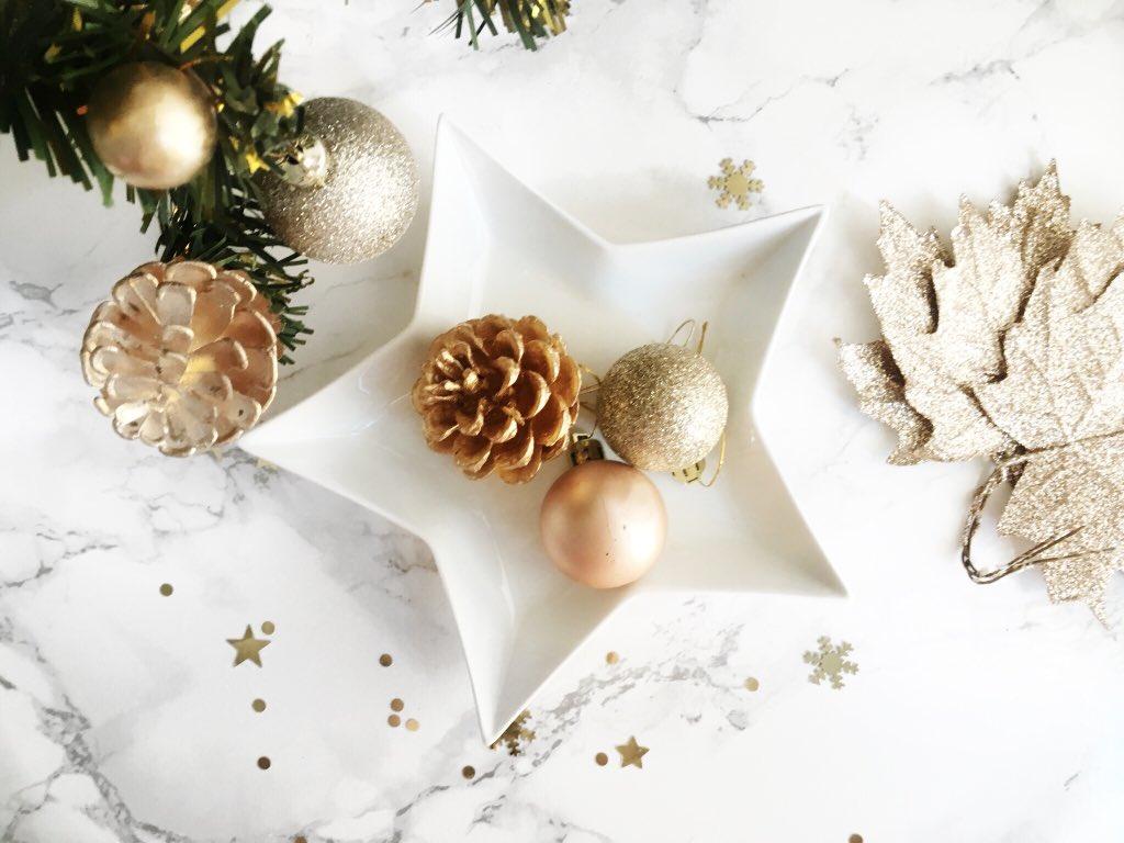 christmas-tag
