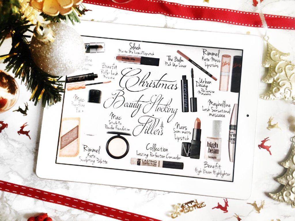 stocking-filler-gift-guide