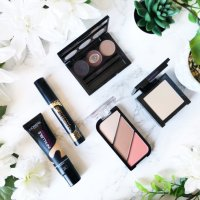 5 Things That Never Leave My Makeup Bag